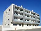 Apartment for sale in Oporto...