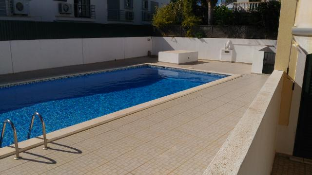 3 bed Villa in Manta Rota, Algarve