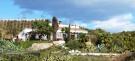 3 bed Villa for sale in Trapiche, Málaga...