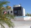 new development in Murcia, Roda Golf