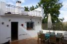 4 bedroom Town House in Andalusia, Granada...