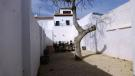 2 bed Town House for sale in Andalusia, Sevilla...
