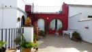 Town House for sale in Andalusia, Sevilla...