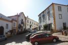 Town House for sale in Óbidos, Estremadura