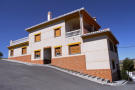 4 bedroom Town House for sale in Alhama de Granada...