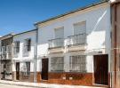 2 bedroom Town House for sale in Andalusia, Sevilla...