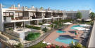 2 bed new Apartment in Torre de la Horadada...