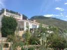 3 bed Villa in Barx, Valencia, Valencia