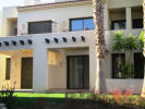 2 bed new development in Roda Golf, Murcia