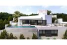 3 bed new development for sale in Benissa, Alicante...
