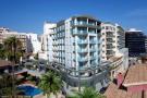 new Apartment for sale in Calpe, Alicante, Valencia
