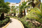 2 bedroom Apartment in Torrevieja, Alicante...