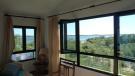 3 bedroom Villa for sale in El Rompido, Huelva...