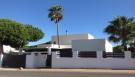 Cartaya Villa for sale