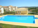 2 bed Apartment for sale in Olhos D'agua, Algarve