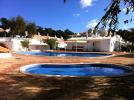 3 bed Town House for sale in Vilamoura, Algarve