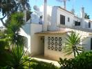 2 bed Town House in Albufeira, Algarve