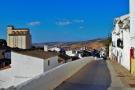 Alhama de Granada Town House for sale