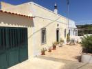 2 bedroom Semi-detached Villa for sale in Loulé, Algarve