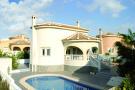 new development for sale in Ciudad Quesada, Alicante...