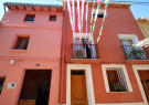 Town House for sale in Jalón Valley, Alicante...
