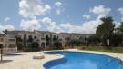 1 bed Apartment for sale in Villamartin, Alicante...
