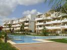 2 bed Apartment for sale in Los Dolses, Alicante...