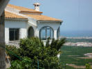 4 bed Villa for sale in Oliva, Valencia, Valencia