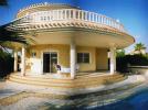 Detached Villa in Las Urrutias, Murcia