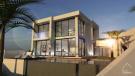 3 bedroom new development for sale in Pilar de la Horadada...