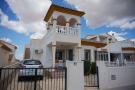 Detached Villa in Pinar De Campoverde...