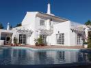 Vilamoura Villa for sale