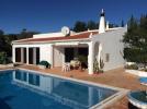 3 bedroom Villa for sale in Santa Bárbara de Nexe...