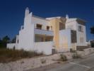 new development in Castro Marim, Algarve