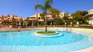 2 bedroom Apartment in Quinta Do Lago, Algarve