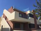 new Apartment in El Mojon, Murcia