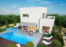 3 bedroom new development for sale in Campoamor, Alicante...