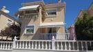 Villa for sale in Villamartin, Alicante...