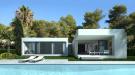 3 bedroom Detached Villa in Beniarbeig, Alicante...