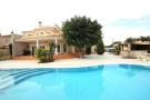 7 bed Villa for sale in Torrevieja, Alicante...