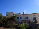 Villa in Montroy, Valencia...