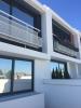 3 bedroom new development for sale in Olhão, Algarve