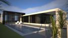3 bed new development in Javea, Alicante, Valencia