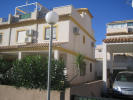 2 bed Town House for sale in Algorfa, Alicante...