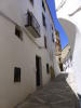 Town House for sale in Alhama de Granada...