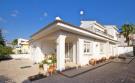 3 bedroom Detached Villa for sale in Torrevieja, Alicante...