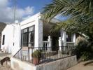 3 bedroom Villa for sale in Hondón de las Nieves...