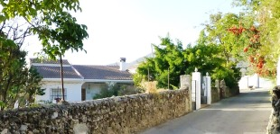 3 bed Country House in Andalusia, Granada, Jatar
