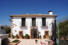 Finca for sale in Andalusia, C�rdoba...