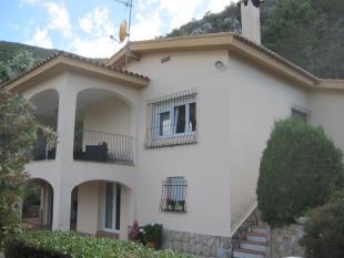 4 bedroom Villa for sale in Gandía, Valencia...